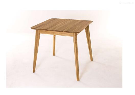 Uosinis stalas