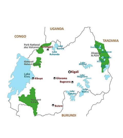 Tourist-Map---Rwanda.jpg