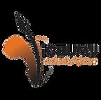 logo - ichumu.png