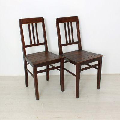 Valgomojo kėdės