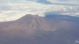 kilimanjaro2.jpg