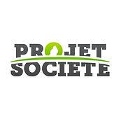 Project-Societe.jpg