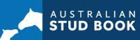 Racing-Australia-Logo.png