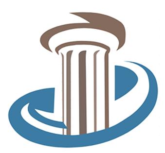 Capall Mara Column Logo.png