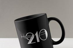 HTT_mug_1