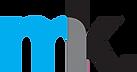 mek_logo.png