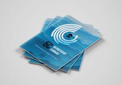 A4_Brochure_Mockup_2