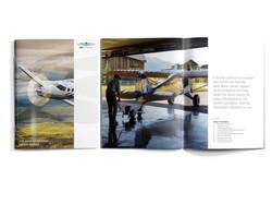 AOPA Foundation Annual Report