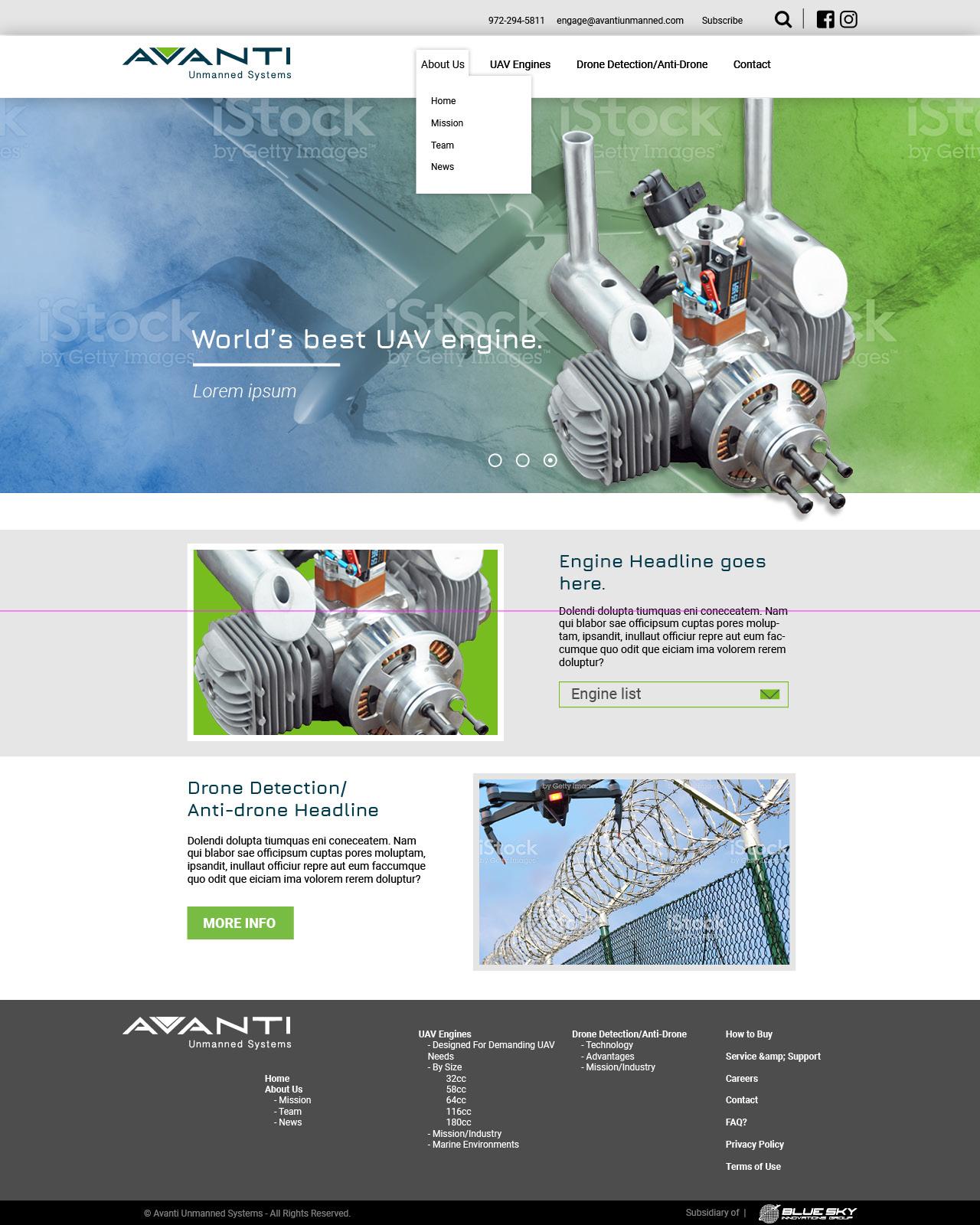 19-BSI_002_AvantiWebsite_Homepage_menu_v