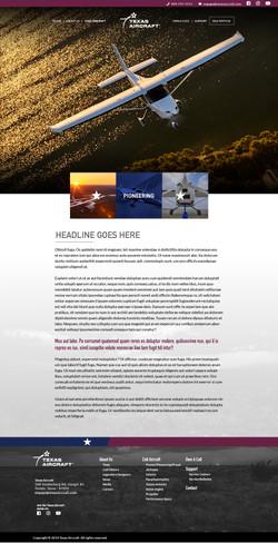 TA_Website_Design_homepage2