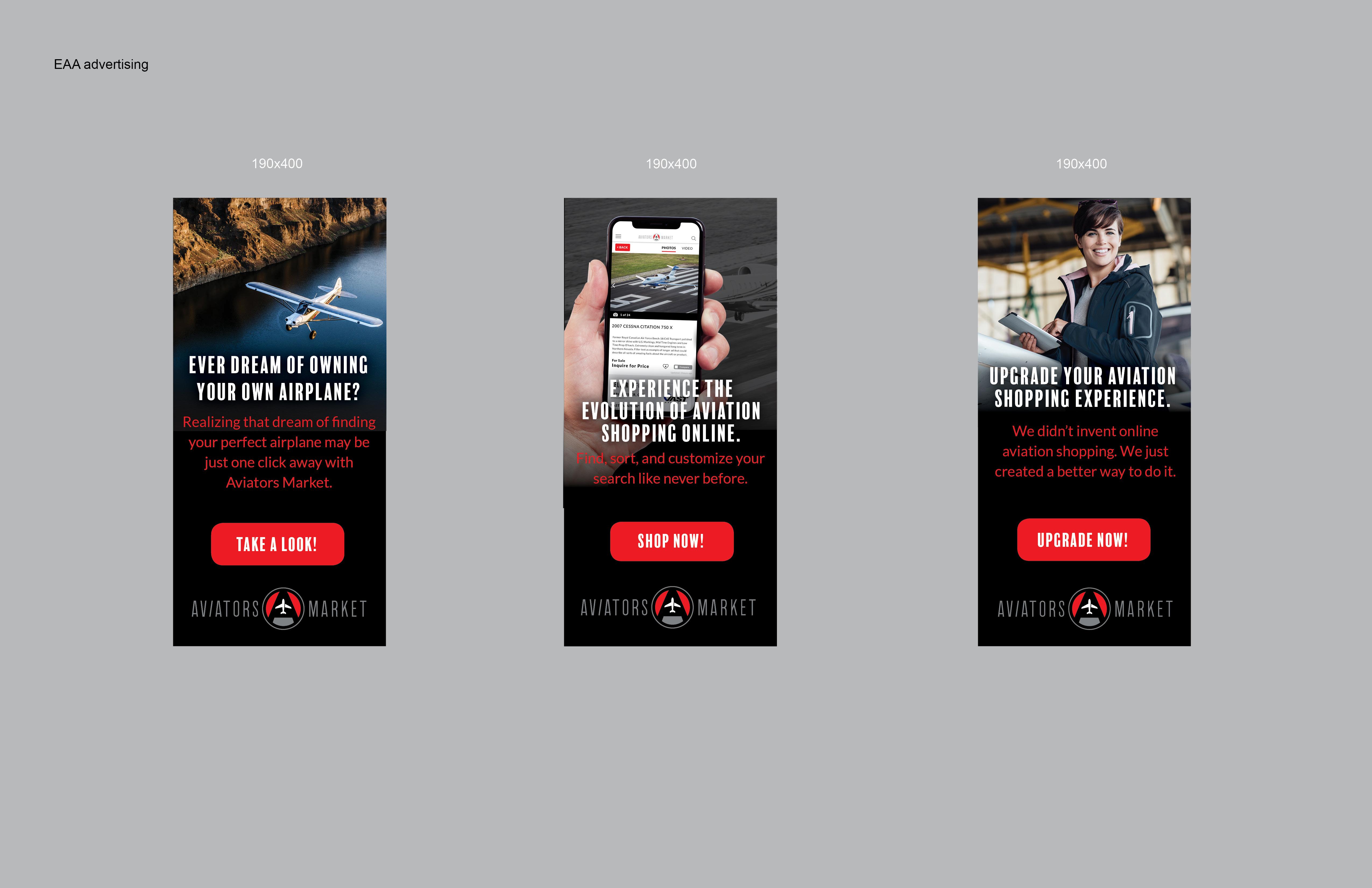 19-AM-019-4_Digital_Ad_Campaign