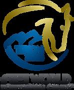 weg_tryon2018_logo_po_tonal_rgb_lbg_l-84