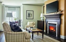 Holiday Destination Staff Pick: Inn at Perry Cabin