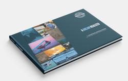 Horizontal_Book_Mockup_1-Recovered1