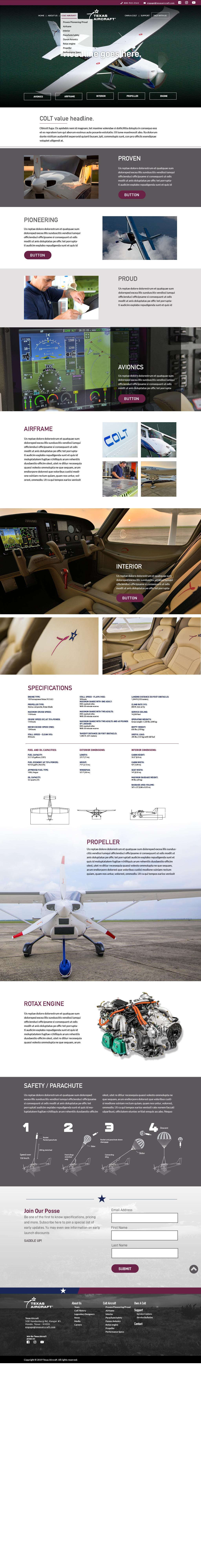 TA_Website_Design_colt2