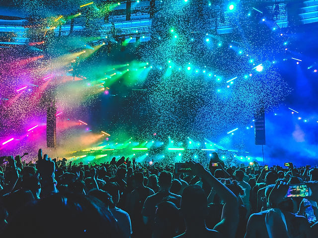 Contact%20Festival%20_%20Marshmello%20_%20BC%20Place%2C%20Vancouver%2C%20Canada%20_%202017_edited.jpg