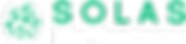 Solas - Horizontal - Logo - Full Color.p