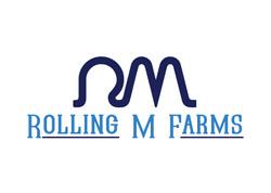 RollingM-Farm