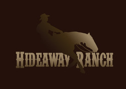 HideAwayRanch