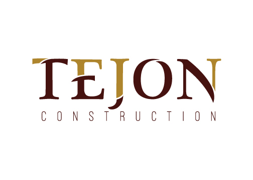 TejonConstruction
