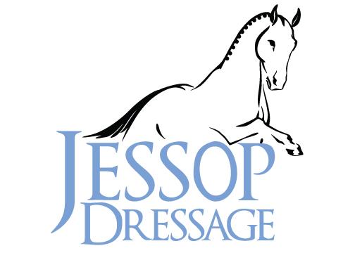 JessopDressageLogo