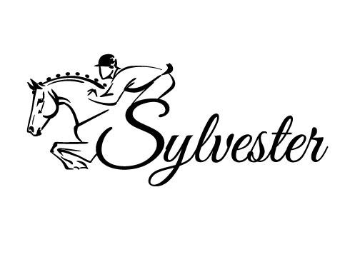 Sylvester_Johnna