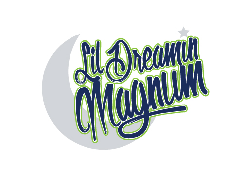 LilDreaminMagnum