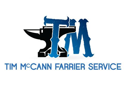 TMFarrierService