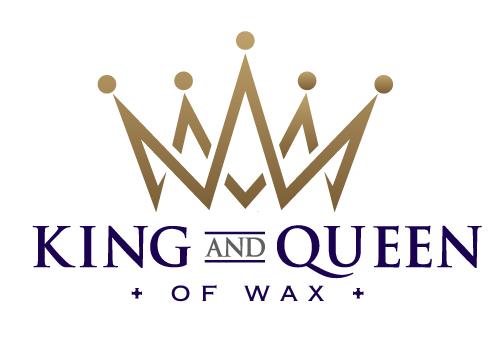 KingAndQueenofWax