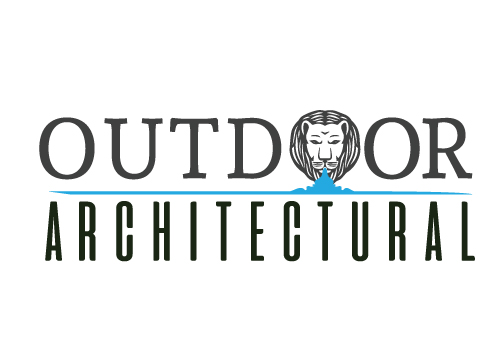 OutdoorArchonwhite