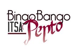 BingoBangoItsaPeptoL
