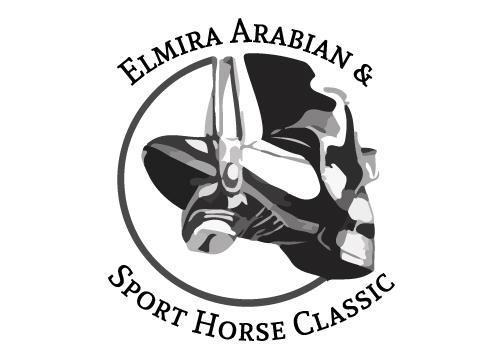 ElmiraArabianSportHorseClassic