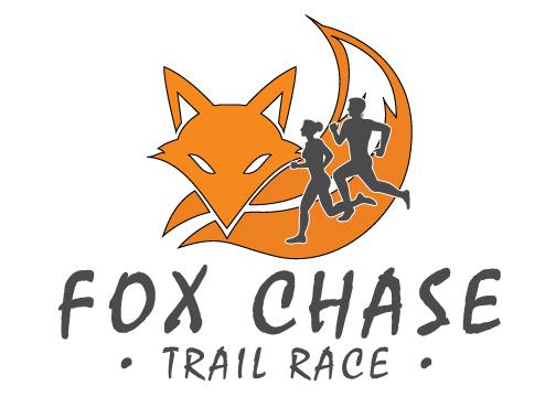 FoxChaseTrailRace