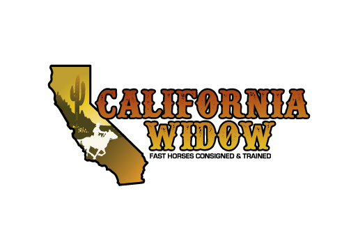 CaliWidow_Logo2