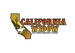 CaliWidow_Logo2
