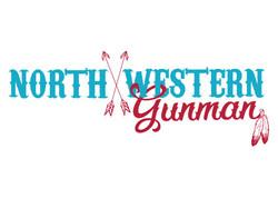 NorthWesternGunman