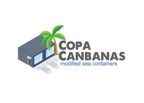 CopaCanbana