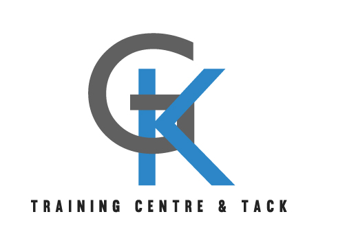 GKTrainingCentre