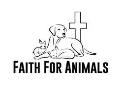 FaithForAnimals