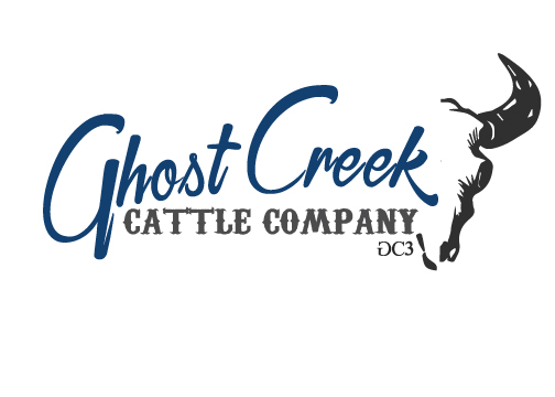 GhostCreekCattleCo