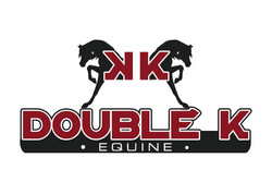 DoubleKequine