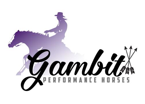GambitLogo4