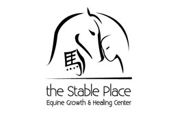 the-stable-place