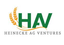 HAV_Logo