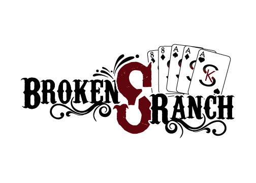 brokenSranch