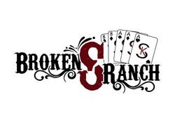 brokenSranch