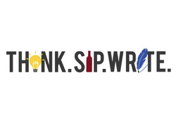 Think.Sip.Write_All