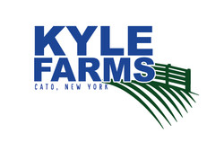 KyleFarms