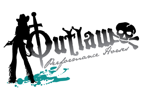 OutlawPerformanceHorses