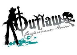 OutlawPerformanceHorses